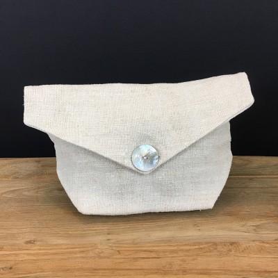 Pochette pour sac femme