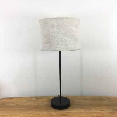Abat-jour pour lampe à poser